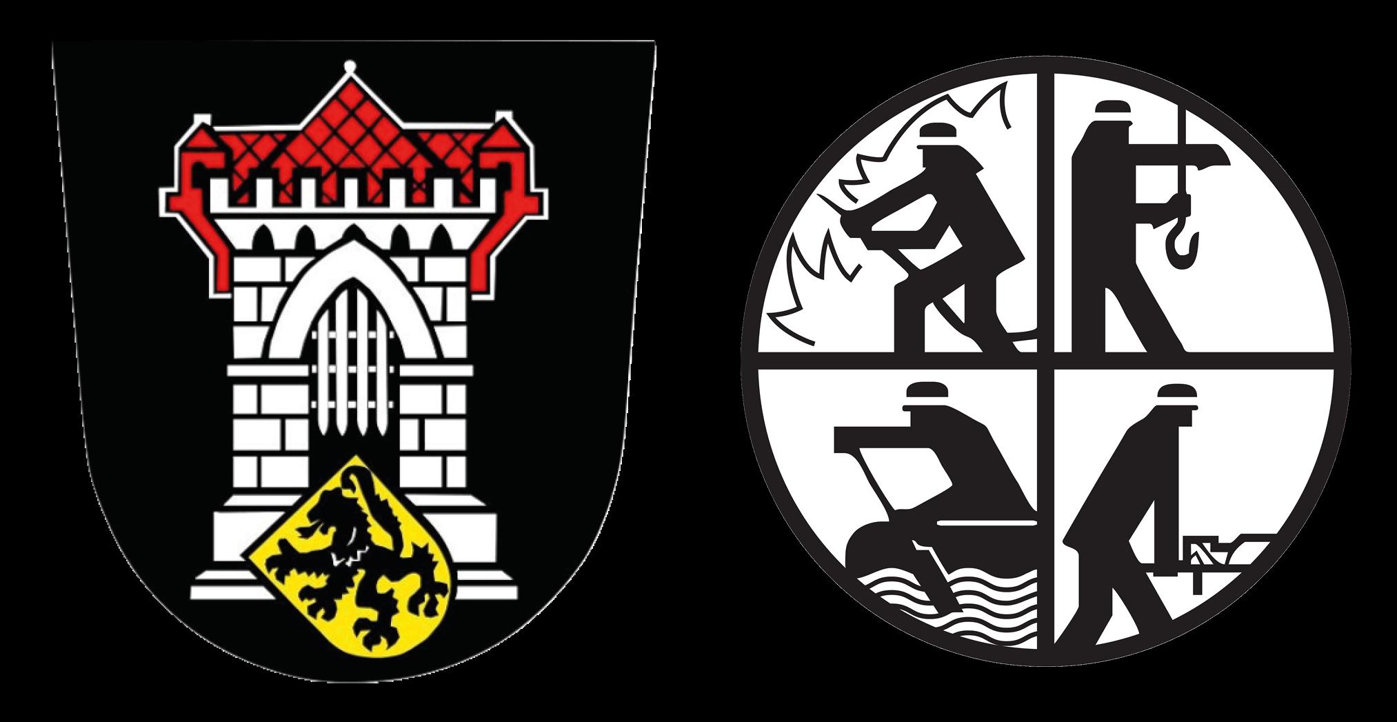 Freiwillige Feuerwehr der Stadt Heimbach