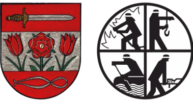 Logo_Hergarten
