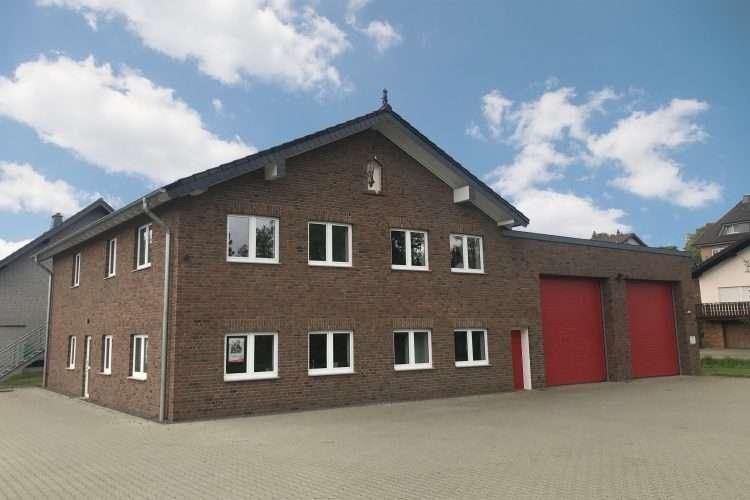 Feuerwehrhaus_Vlatten